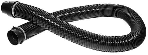 Metabo Kit de raccordement pour flexibles SPA 1200 / 1702