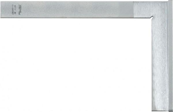 KWB Smidswinkelhaak met aanslag - 061520