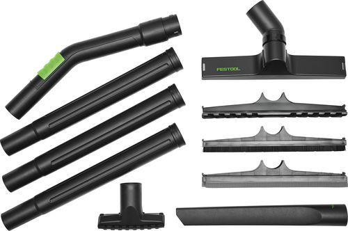 Festool Kompakt-Reinigungsset D 27/36 K-RS-Plus - 576839