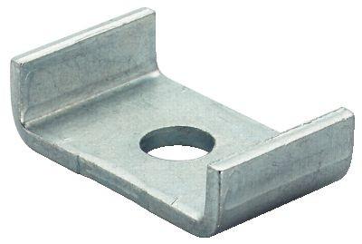 Fischer Halteklaue HK 41-12,5 A4 - 50 Stück