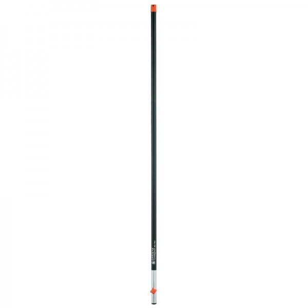 Gardena Combisystem Aluminiumstiel 130 cm lang - 03713-20
