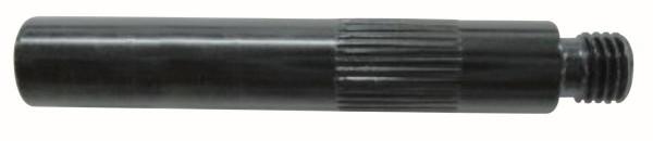 Bahco Adattatore per BOD6080P12 - BOD6080P12-09