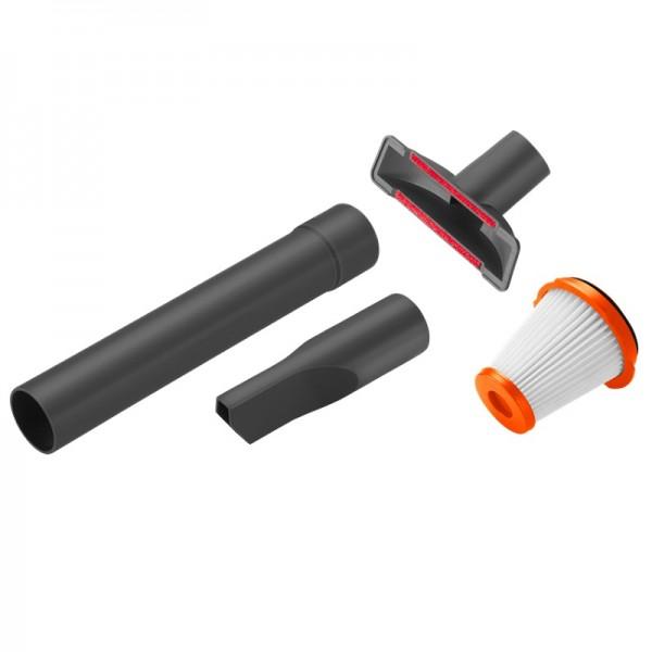 Gardena Set accessori per EasyClean Li - 09343-20