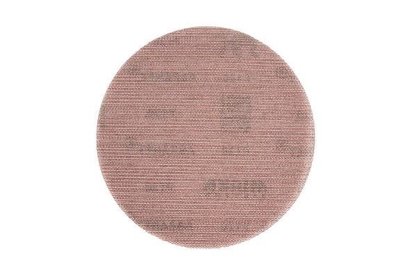 Mirka ABRANET 125mm Grip P150, 50/Pack - 5423205015