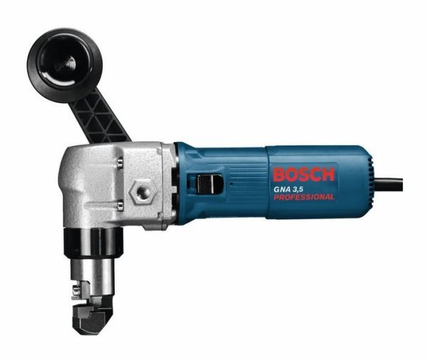 Bosch Grignoteuse GNA 3,5