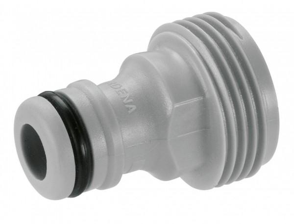 Gardena SB Geräteadapter, 26,5mm (G3/4)-AG