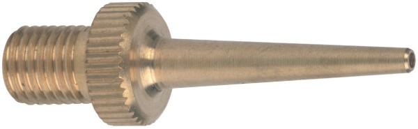 Metabo Adapter, holle balnaald - 0901031550