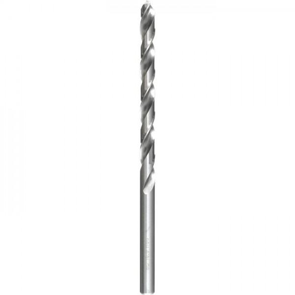 KWB HSS-spiraalboren, lange uitvoering, ø 6.0 mm - 217060