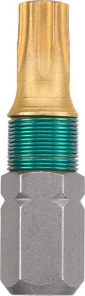 KWB TITAAN bits, 25 MM - 124210