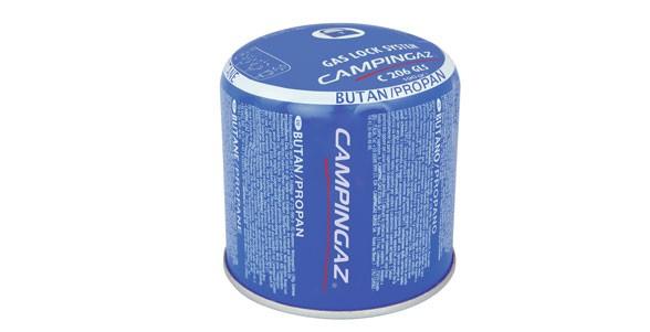 Campingaz C 206 GLS - 3000002295