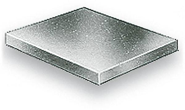 Hazet Lame de rechange en métal dur - Profil plat - 825-025