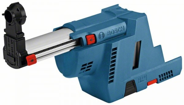 Bosch Professional Stofzuiger GDE 18V-16, Systeemaccessoires - 1600A0051M