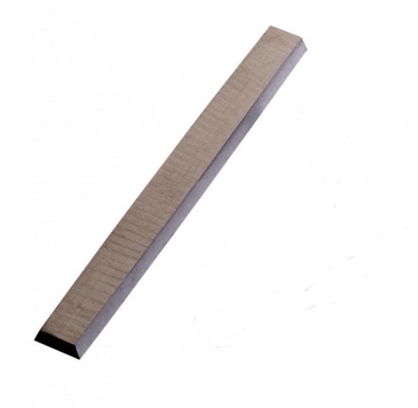 Bahco Farbschaberklinge 65mm Gerade, für 665 + 450 - 451