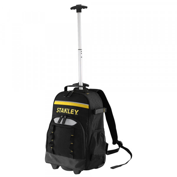 Stanley Sac à dos à outils avec roues - STST83307-1