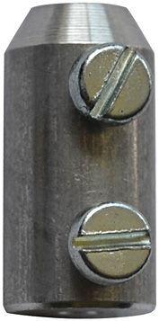 Brennenstuhl Adaptador para punzones de sustitución - 1508130