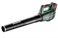 Metabo Accu-Bladblazer LB 18 LTX BL, 18V, doos, zonder accu en lader - 601607650