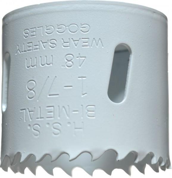 KWB Gatenzaag HSS bimetaal - 598048