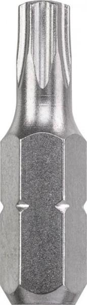 KWB INDUSTRIAL STEEL bits, 25 MM - 121640