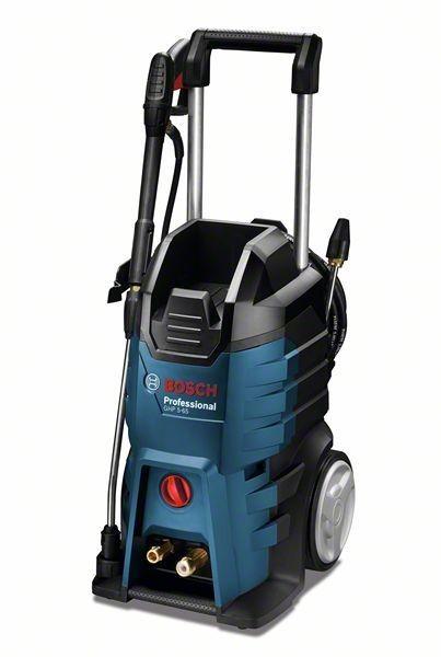 Bosch Nettoyeur haute-pression GHP 5-65 - 0600910500