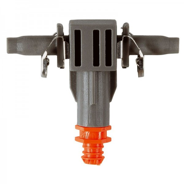 Gardena Micro-Drip-System Gotero lineal, 2 l/h - 08343-20