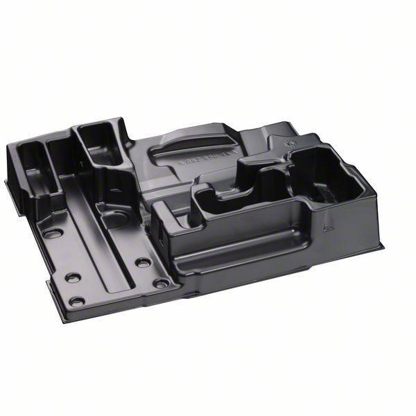 Bosch Professional Einlage für Boxen, passend für GST 14,4/18 V-LI