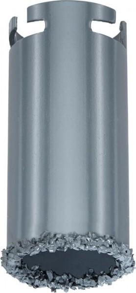 KWB Gatenzaag met hardmetaal bestrooid - 499433