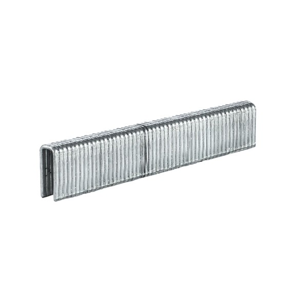 Einhell Set de 3000 grapas para DTA 25 (5.7 x 13 mm) - 4137850