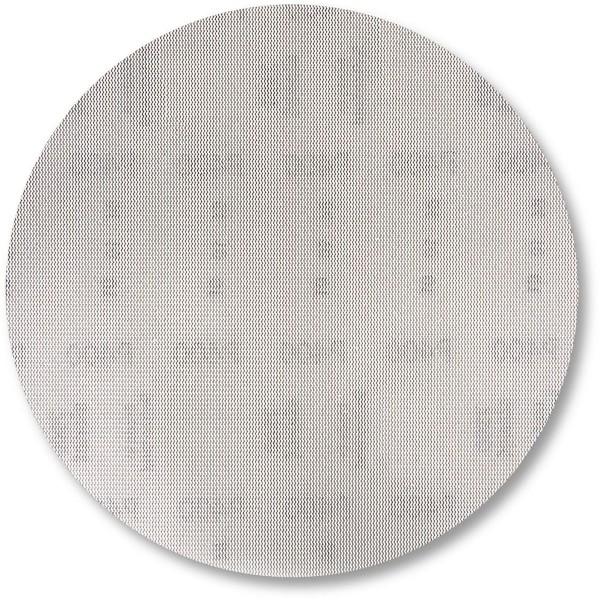 Bosch Sia Disco abrasivo Ø225 mm, P80 Sianet 7500 - F03E0068EH