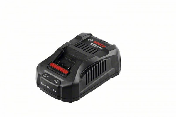 Bosch Professional Oplaadapparaat GAL 3680 CV