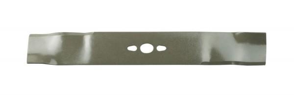 Ryobi RAC413 Ersatzmesser für den Hybrid Rasenmäher RLM18C34H25