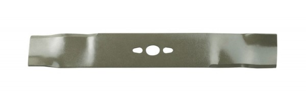 Ryobi 34 cm maaiblad voor snoerloze grasmaaiers - RAC413