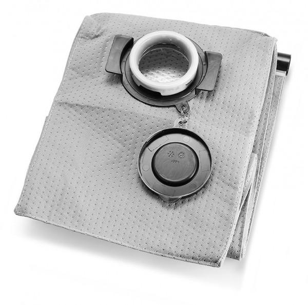 Flex FS-LL VCE 33/44 Sac de filtration Longlife - 445.517