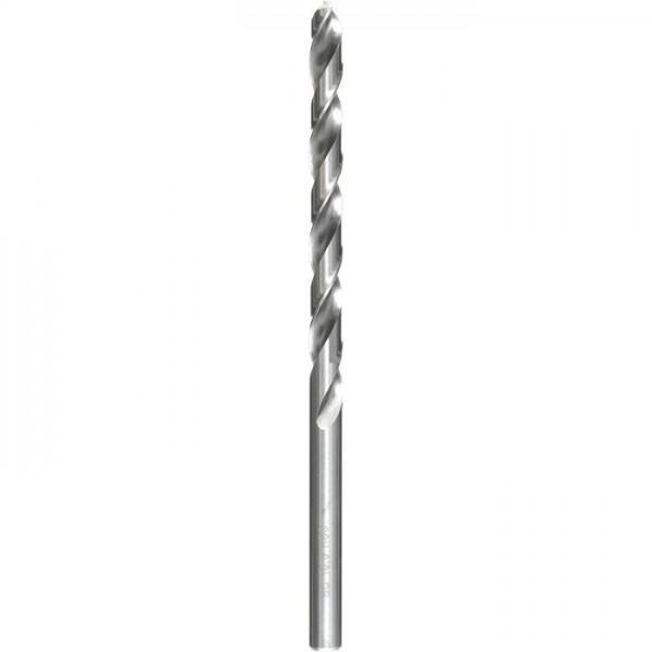 KWB HSS-spiraalboren, lange uitvoering, ø 6.5 mm - 217065