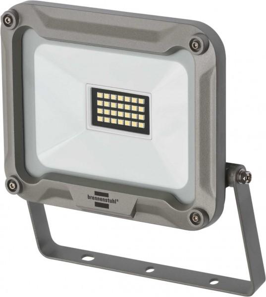 Brennenstuhl Faro LED JARO 2000 1870lm, 20W, IP65 - 1171250231