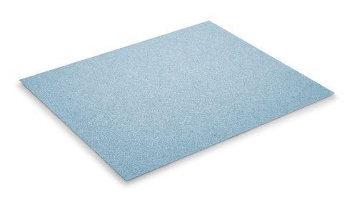 Festool Schleifpapier 230x280 P100 GR/50 Granat - 201089