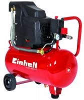 Einhell Compresor de aire TC-AC 190/24/8 - 4007325