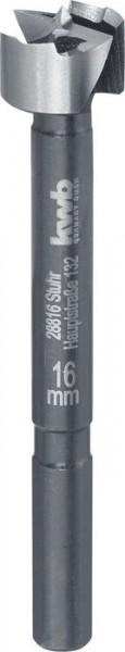 KWB Forstnerboren SPEED, ø 16 mm - 706316