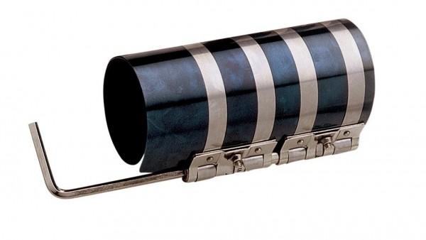 Bahco Pince à segments de piston, ø 90-175mm - be74-90175