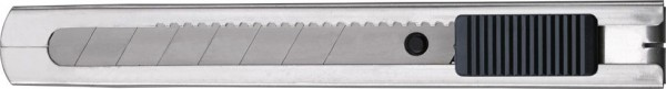 KWB Roestvrijstalen afbreekmes, 18 mm - 014918