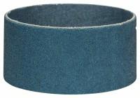 Bosch Professional  Manchon abrasif X573 120, Ø60 x 30 mm