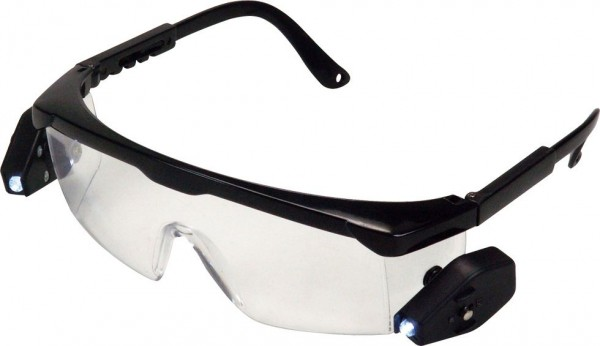 KWB LED werkbril - 947690
