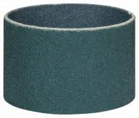 Bosch Professional  Manchon abrasif X573 120, Ø45 x 30 mm