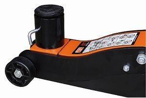Bahco Prolunghe 120 mm per BH15000A e BH110000A, 151 mm - BH110000A-EXT