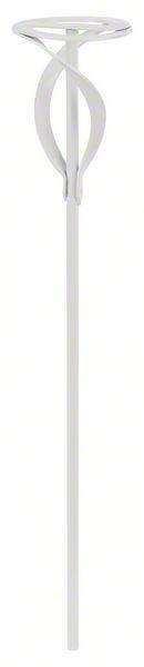 Bosch Frusta di miscelazione leggera 105 mm, 600 mm, 15-20 kg