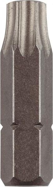 KWB BASIC USE bits; 25 mm - 120234