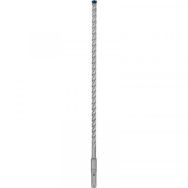 Bosch Professional EXPERT SDS plus-7X Hammerbohrer, 8 x 250 x 315mm. Für Bohrhämmer - 2608900091
