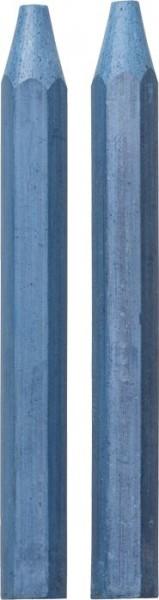 KWB Markeerkrijt, blauw - 377230
