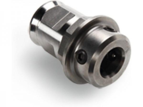 Fein Adapter met QuickIN MAX-houder - 63901045010