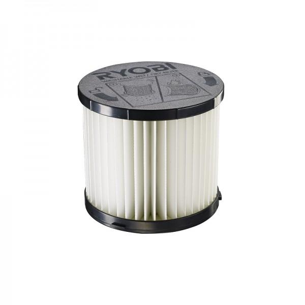 Ryobi Filtro per R18PV-0 RPVF - 5132004211