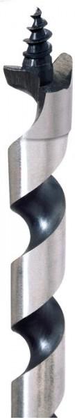 KWB Slangschroefboren, 235 mm - 042208